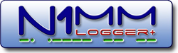 N1MM Plus