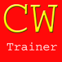 CW Trainer