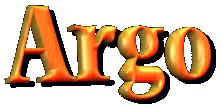 Argo - QRSS receive