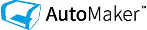 Robox - AutoMaker - Cura fork
