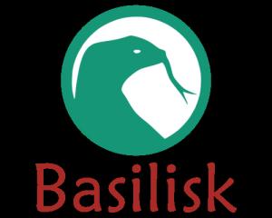 Basilisk Browser