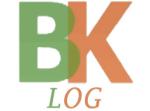 BKLog