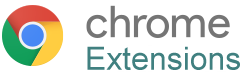 Go to Chrome official Extensions page