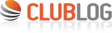 Club Log