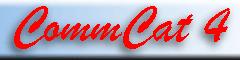 CommCat