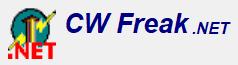 CW Freak.NET
