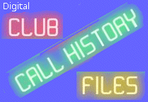 N1MM+ Digital Club Call History Files