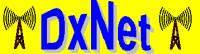 DxNet