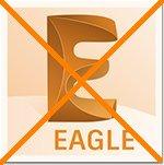 Eagle PCB CAD