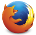 Go to Firefox official Add-ons page