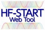 HF-START Online
