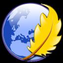 Kompozer WYSIWYG web page editor