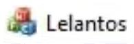 Lelantos