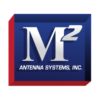 M2 Antenna Systems