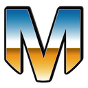 MacLogger DX