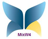 MixW4