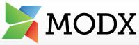 MODx Content Management System