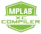 MPLAB XC (PIC)