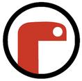 Mu Python/RPi
