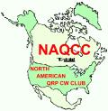 NAQCC SprintLogger