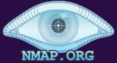 Nmap npcap