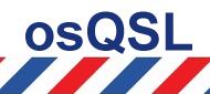 osQSL