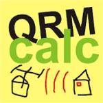 QRMCalc