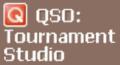 QSOts