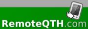 RemoteQTH