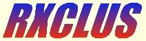RXCLUS