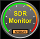 SDRMonitor
