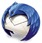 Go to Thunderbird official Add-ons page