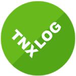 TnxLog
