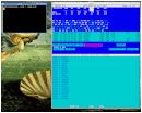 TR log linux port