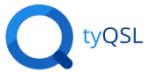 TyQSL