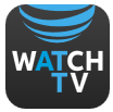 (AT&T) WatchTV